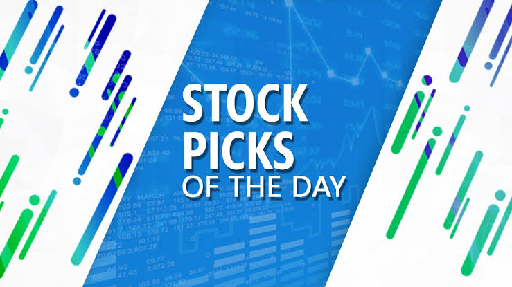 #StockMarket #StocksToWatch #Stock2020 #stockmarkets #StocksToBuy #stocks #StocksInFocus #StocksHub2020 #stockmarketnews #stockbroker #mutasyon #negrosolstice   Today Stock On radar for long term investment Click on link -   . . . .