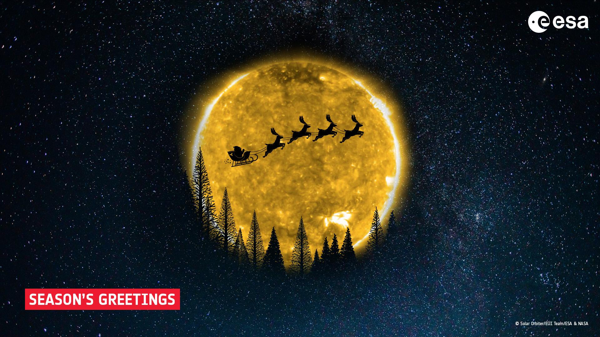 Solar Orbiter – December 21, 2020 at 10:15AM