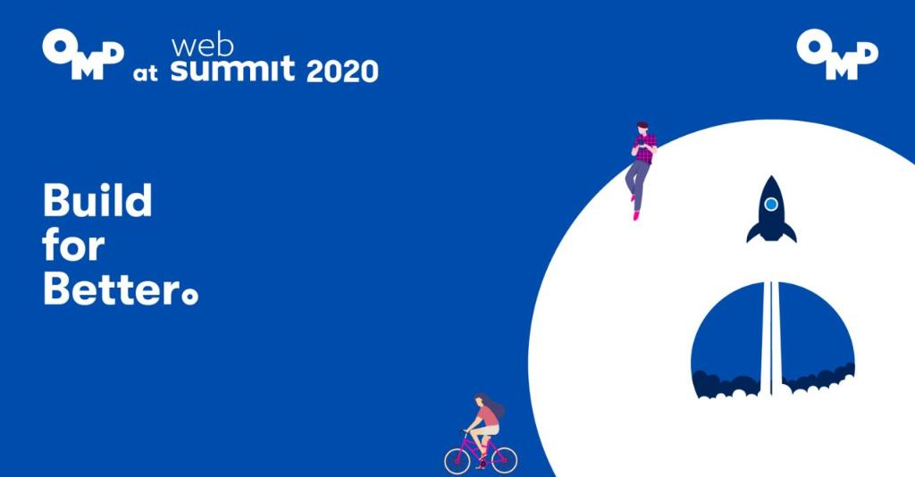 Did you catch @WebSummit 2020? 🌐 This year has seen the world rely heavily on online products and platforms, and 2021 is set to be ever better for tech. Click here to read the Web Summit 2020 report by @OMD_Spain:  #WebSummit2020 #betterdecisionsfaster