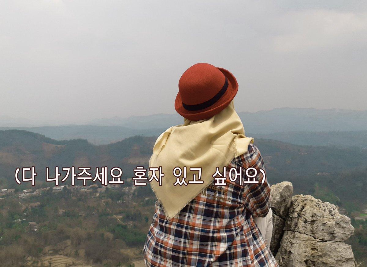 hi Jongho                                  hi Dyfa from Ateez                               from Atiny  #ATSD #AtinySelcaDay #ATEEZ #에이티즈 #Jongho #종호 @ATEEZofficial