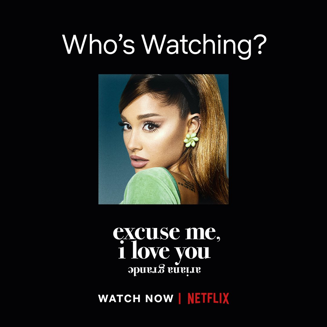 Replying to @netflix: Break Up with Your … current profile icon