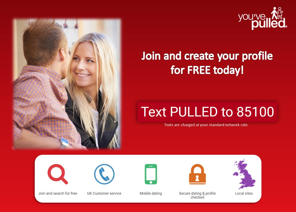 text dating uk