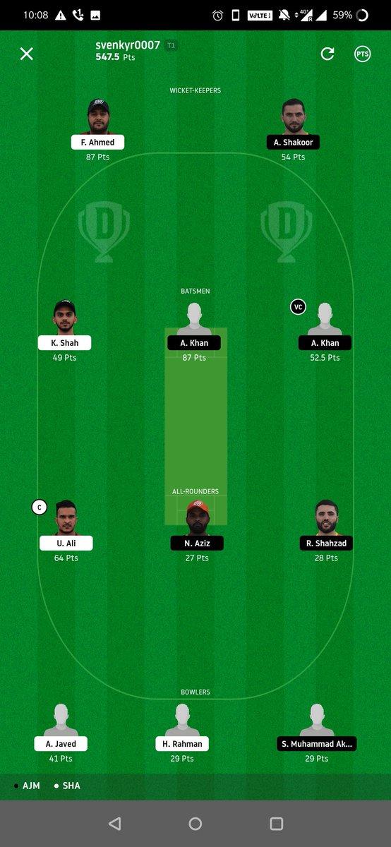 1more ultra cleansweep win from #EmiratesD20 match🔥 🎉. For teams contact us at whatsapp 8618875795. #Dream11  #dream11teams  #dream11tips #ISL  #t20 #AUSvIND  #NZvWI  #SAvENG #LPL2020  #BBL10 #LPLT20 #bangabandhut20cup2020 #INDvAUS  #TeamIndia  #ChampionsLeague  #CBAleague