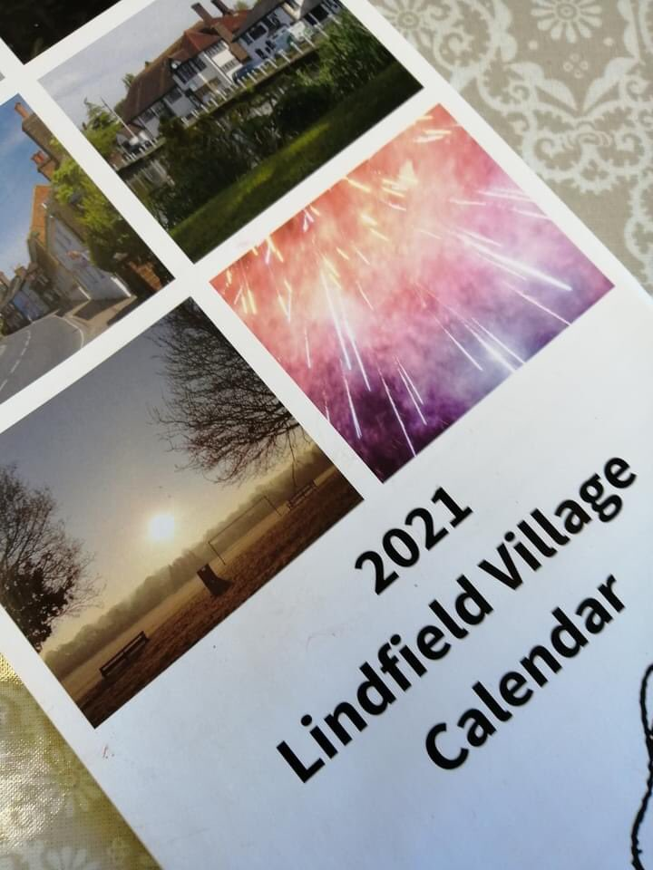 lindfield_bs photo