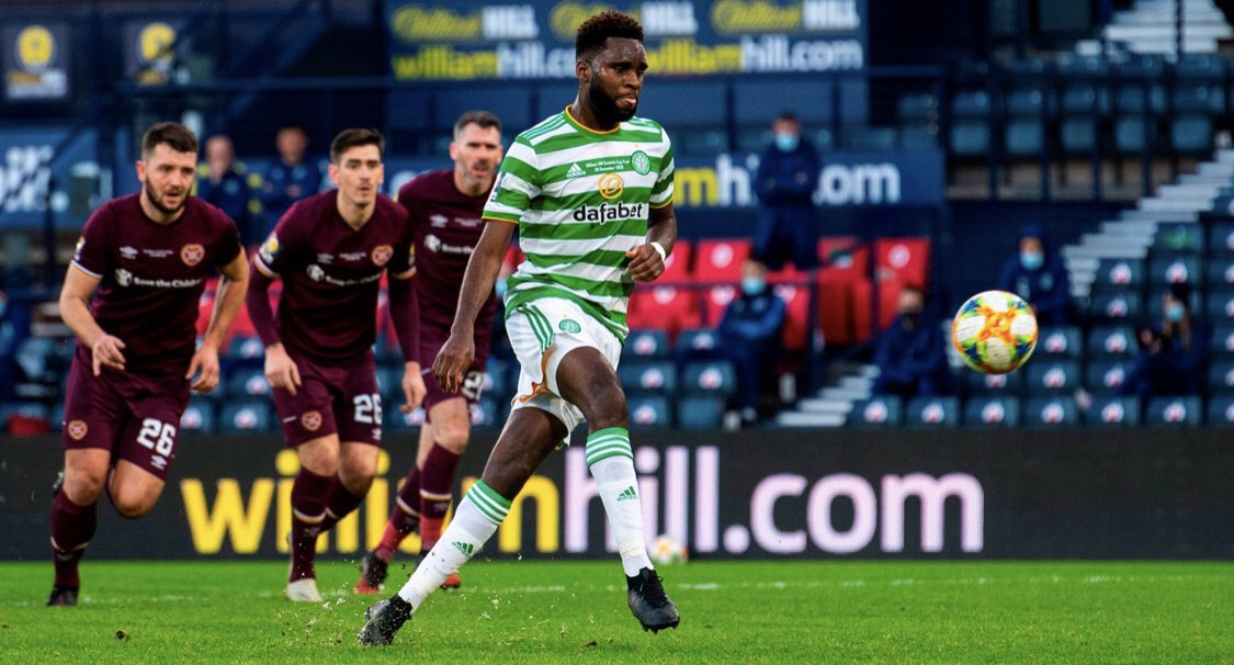 LIVERPOOL TOLD TO SIGN CELTIC STAR