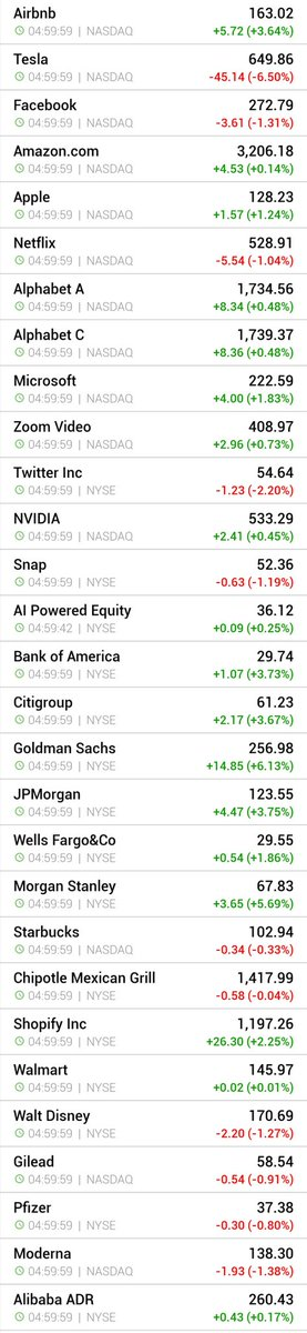 Smmci mining bitcoins qpr v wolves betting