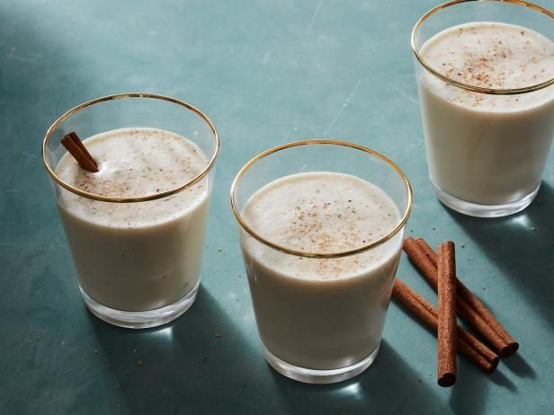 Happy #NationalCoquitoDay! #DYK - The traditional Christmas drink, Coquito, was originally found in Puerto Rico. However, drinks similar to Coquito can be found all throughout the Caribbean  (via @FoodNetwork )