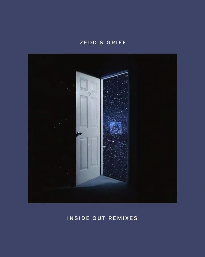 "The ""Inside Out Remix Contest"" winner remixes are OUT NOW!! 🎉 Huge thank you again to @discord for hosting, and of course 3SCAPE DRM, @Maliboux, and Dominuscreed for creating these incredible remixes! Listen here:"