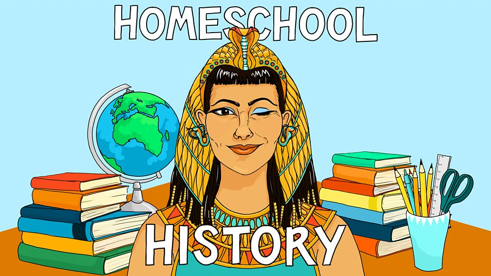 Schools have closed across the UK so here are some excellent educational resources to learn from. 🎧  🌎🌎🌎 13 episodes of Homeschool History 📚📚📚  👉🏽👉🏽👉🏽