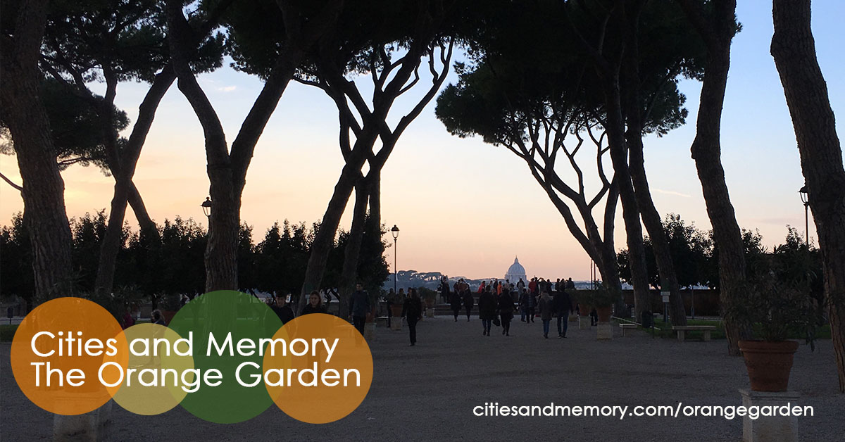 RT @citiesandmemory OPEN CALL! We're inviting artists all over the world to take the same field recording as inspiration for a new composition, to show how many different ways a sound can inspire us! Join the project right here: https://t.co/JU5CtoDvdt