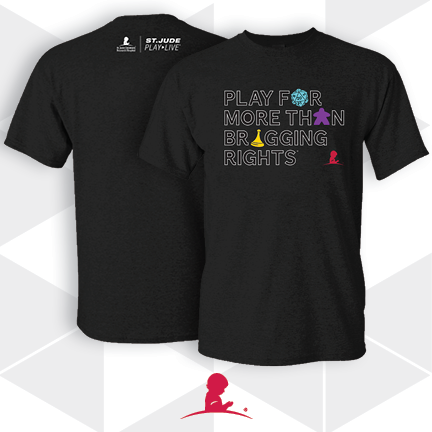 🎲Analog Season is open through 1/31/21!🎲 ✨Sign up:  ✨Learn more & share your schedule:  ✨Discord:  ✨Raise $100+ & earn this exclusive shirt!