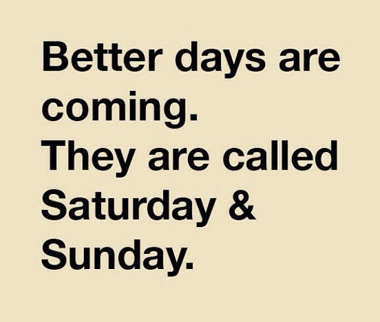 It's almost the weekend! What does that mean for you? Work, relaxing, honey-dos?? What are your weekend plans this #Friday? #newyear  @tarletonstate  #tarletonalumni  #tarletonstate  #alumni #onyetarleton  #conquer2021 #texansknowhow   #fridaymotivation  #fridaynight
