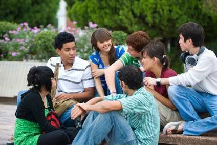 YMI offers two modules for exploring anti-racism work with youth: Racism and the Inner Self at  and Dismantling Racism with Youth at .  #ymi #yds #antiracism #racism #resilience #youth @YaleDivSchool