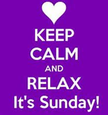 What does your Sunday have planned for you? @tarletonstate  #tarletonalumni  #tarletonstate  #alumni #onyetarleton  #conquer2021 #texansknowhow  #sundayvibes  #newyear  #sundayfunday  #sundaymornings
