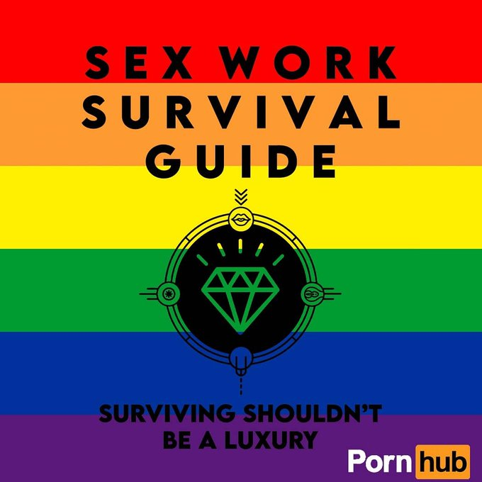 Survival is not a luxury. Safety is not something to be gatekept. The SW Survival Guide aims to provide
