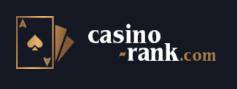 best #gambling offers ranking Click Here:  #Dream11IPL #EkDujeKeVaaste2 #FATAL_LOVE  #Gaikwad #HappyBirthdaySRK #JUNGKOOK #JasminBhasin #IPL2020 #casinopromotion #casinoonline #casinoroyal #casinoheart #casinobonus #casinobeta #SundayMorning #ÖmeriAffetEsma