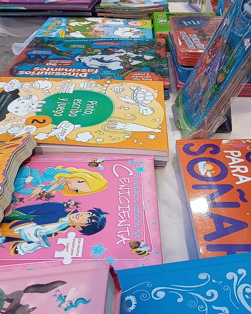 #lectura #libros #leetodoelaño #Verano2021 #ReyesMagos2021 #AñoNuevo2021
