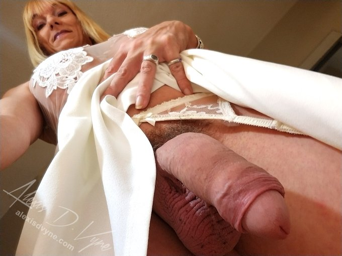 It's the first #fucking Sunday of 2021 #sluts! That means it's your #holy day of #worship! I'll be on