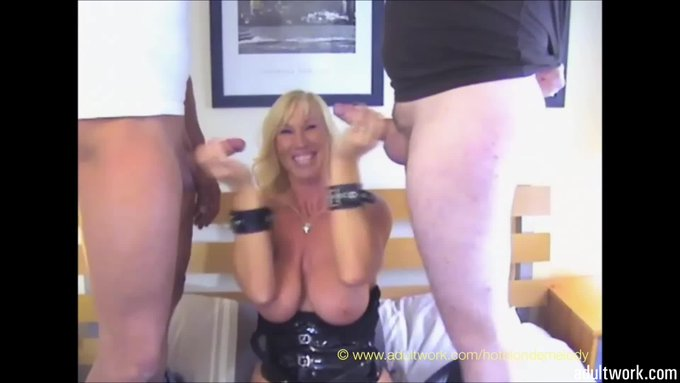 Another movie clip sold via #Adultwork.com! https://t.co/KZMMsRwuwS 3sum facial pt 2 https://t.co/2v