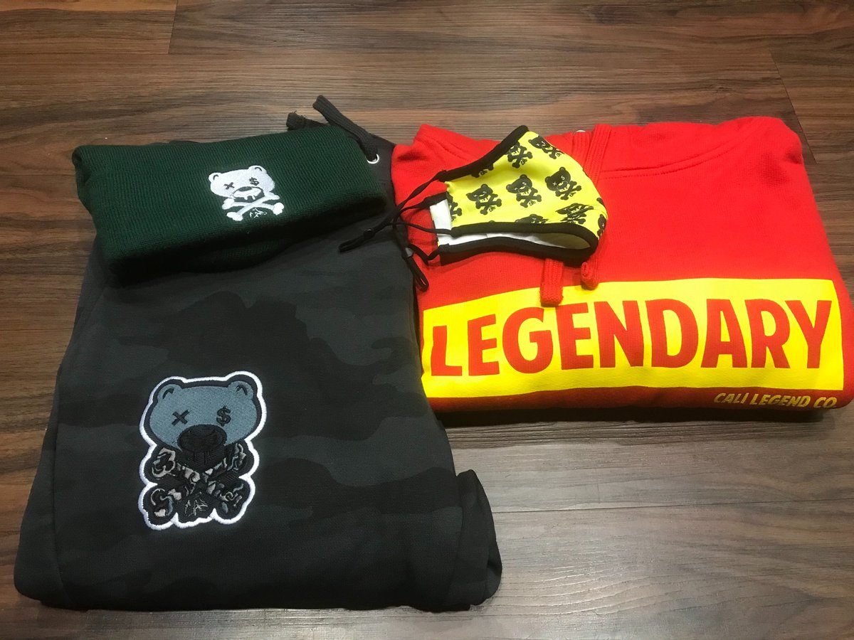 🚨 LIMITED TIME ONLY 🚨  FREE GIFT WITH ANY PURCHASE   Shop Now   . . . #apparel #fashion #clothing #brands #legend #legendary #legends #lgnd #teamlegend #legendclothing #legendbrand #legendco #westside #westcoast #la #losangeles