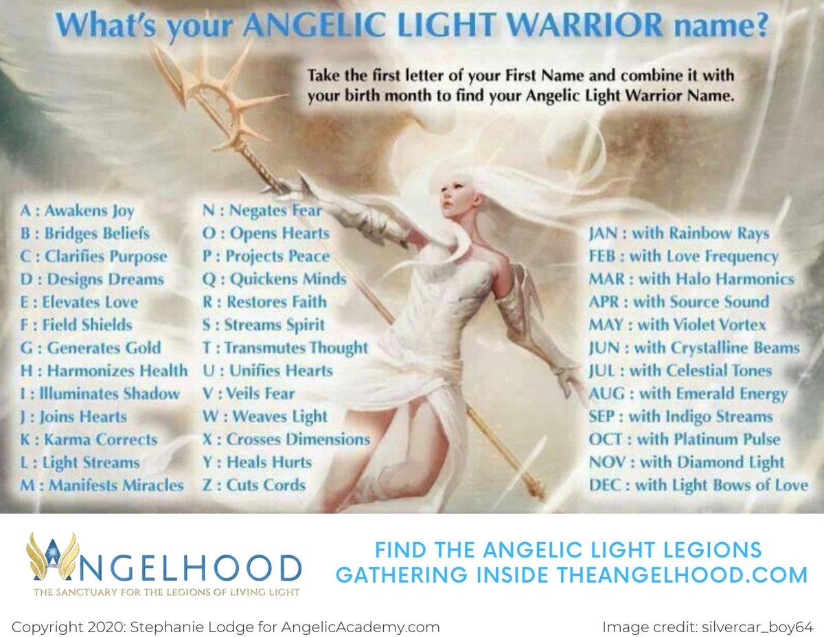 AngelicAcademy photo