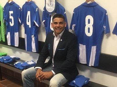 📻⚽️ Con @brunoalemany repasamos lo mejor del fútbol internacional y charlamos con Juanjo Bezares  😳👉 Él es segundo entrenador y director deportivo del St. Joseph's FC, equipo de Gibraltar, quienes se someterán al confinamiento domiciliario