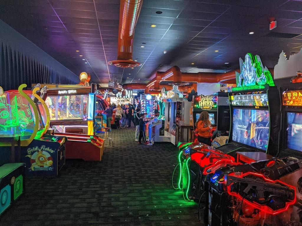 Epic Games adquiere un centro comercial para establecer su sede