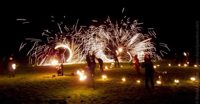 Fire Eater #freyjafairy #performingarts #fairytales #inspirational #mylifeasafairy #fairystories #ContentCreator  #storytelling #InspireChange #mylifeinpictures #Fairy #DreamsComeTrue ##CosplayersUnder10k #performer #entertainment #GypsyGirl #Steampunk #Fantasy #FireFae #photo