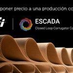 Image for the Tweet beginning: La solución #EFIEscada de control