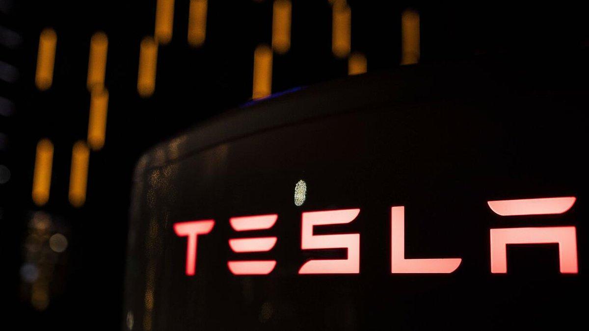 Jobs In Tesla Gigafactory Bewerber Bei Tesla