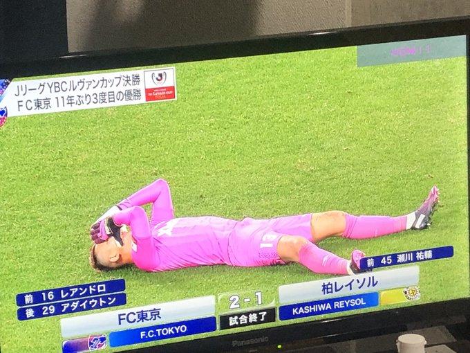 issa13shinoの画像