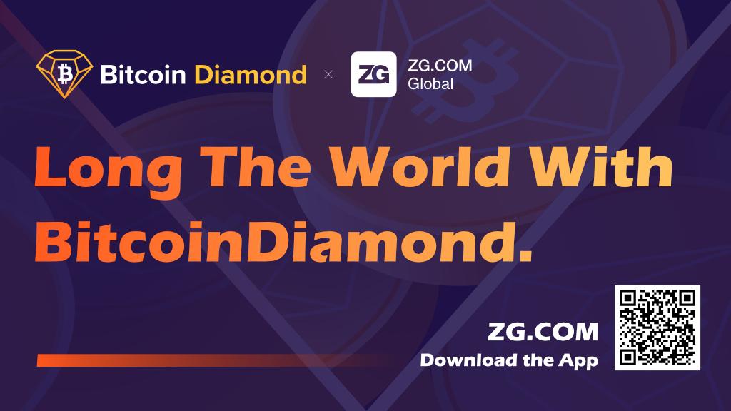 bitcoin diamond coinmarketcap bitcoin miner comparație