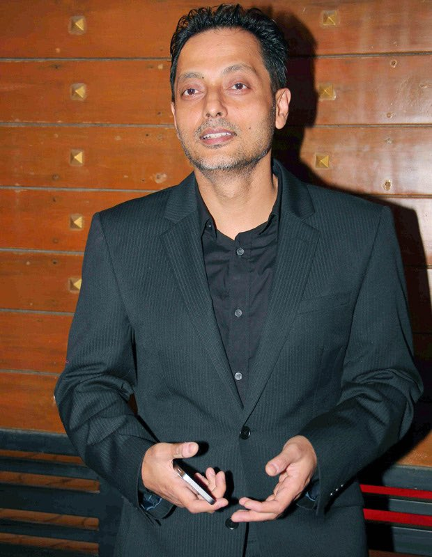 [1/2] Sujoy Ghosh: «The worst thing you can do is to cast an actor based on their previous performance. Nobody's past work matters. Every film has different demands from its cast and crew. That I had seen her in 'Veere Di Wedding', 'Khoobsurat', 'Neerja' and 'Delhi-6'..