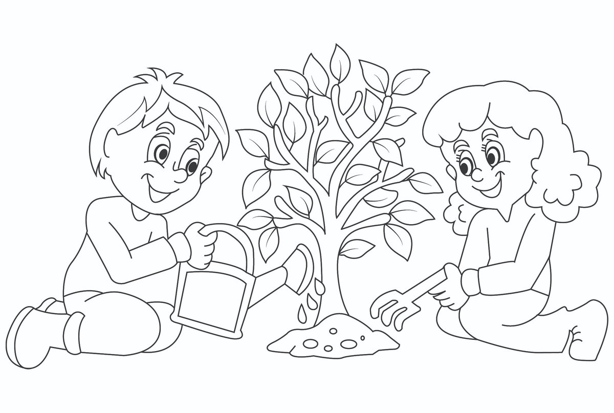 If you need children's storybook illustration and coloring pages for kids and adults contact me using the profile . Or visit:  . . . . . #colorist #coloringforkid #ColoringBook #coloringbookforchildren #coloringbookforadults #coloringforadults #coloringbook