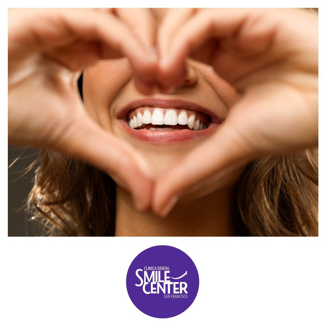 Clinica Smile Center On Twitter Tenéis Ya Una Lista De Propósitos Para Este Año Nuevo Aquí Os Dejamos Algunos Para Mejorar La Salud Oral Estrena Cepillo De Dientes Visita