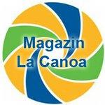 Image for the Tweet beginning: Enlace del programa de hoy