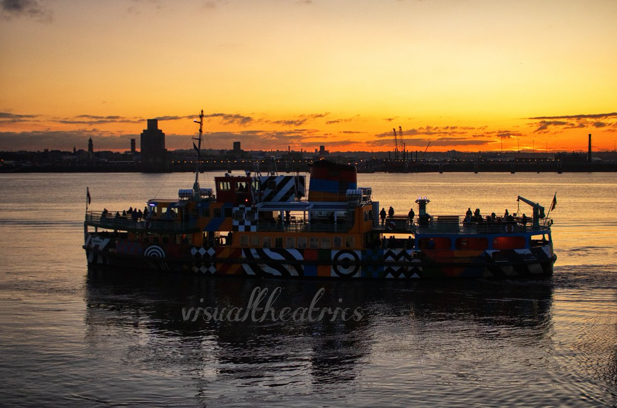 So sad to hear of #GerryMarsden i will never forget #FerryAcrossTheMersey or the #hallmark it made across #Liverpool 😢 #RIPGerryMarsden shot on the #canon750D i didnt want to release this #image i was saving this image & now seems right time,shot on the #canon750D at #home ...
