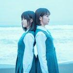 _towako_1216のサムネイル画像