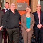 Frank Whittle Partnership Celebrates 60 Years Of Building Excellence @FWPGroup #Preston #Property https://t.co/u8MCgjw2K6