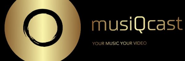#videostreaming just followedme! on #Twitter :.@musiQcast #musiQcast #Influencer in #Global is a video streaming service for unsigned artists, bands and new music fans. Upload your #music videos now!  🇧🇷-#WebSummit #SEO #EduardoValente - #leadership #GlobalCitizen #searchon