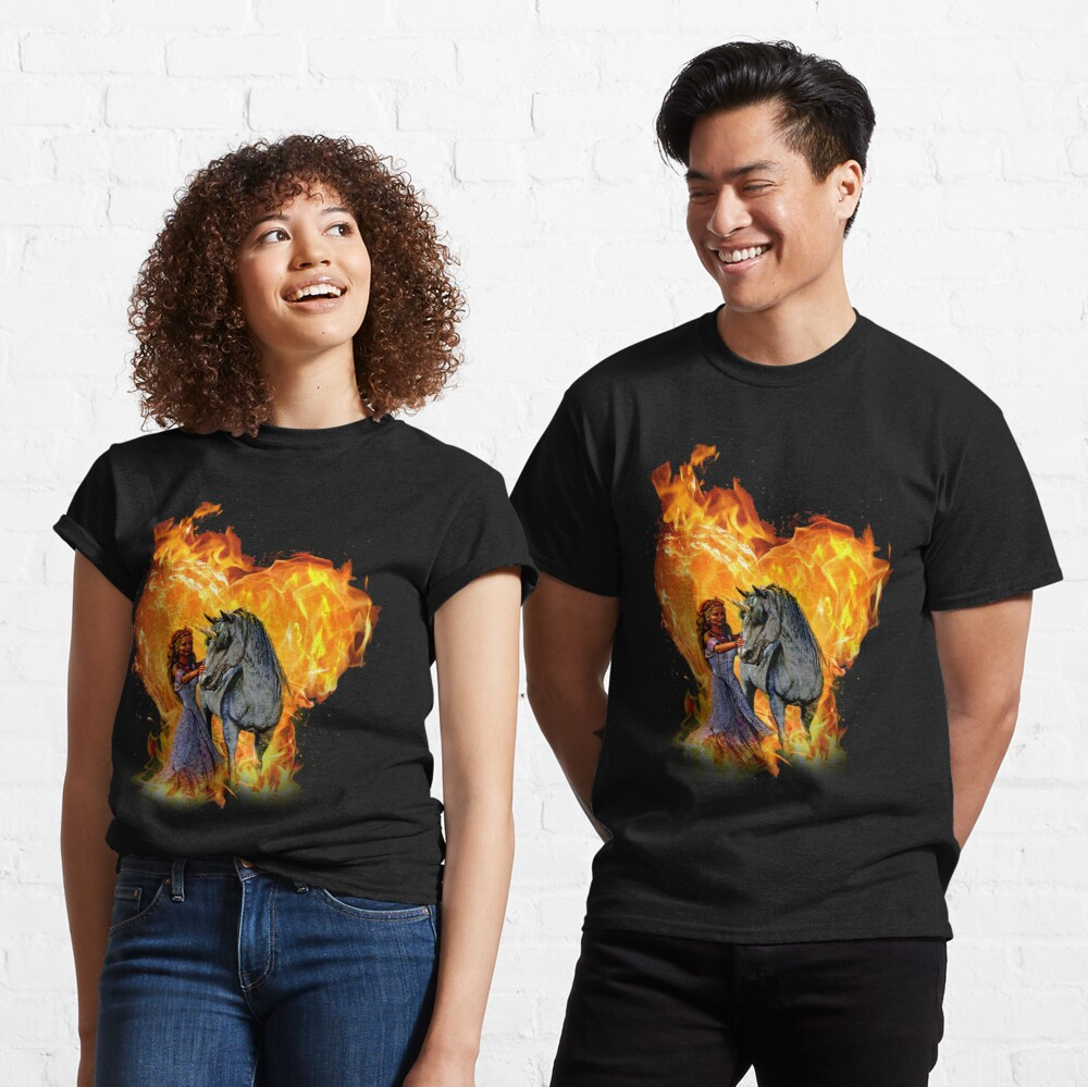 Valentine's Day is coming.  Take the chance to buy this t-shirt. 11$ only instead of 17$  . #TheView #ValentinesDay #TrumpBegged #MondayMotivation #mondaythoughts #PatIDontWantToOverreactBUT #ImpeachAgain #January2021 #february14 #unicorn #couples