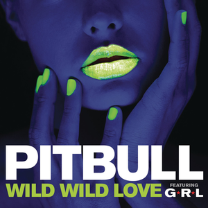 Feel The #Christmas Cheer: Wild Wild Love by Pitbull Ft. G.R.L #HolidayMusic  Buy This Song