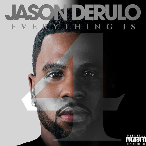 Feel The #Christmas Cheer: Get Ugly by @JasonDerulo #HolidayMusic  Buy This Song