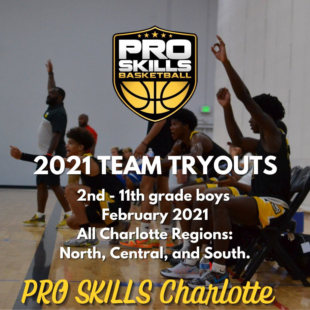 Fellas, it's time to put work in for 2021!   The #PSBFamily has plenty of room at the table!   Who's ready to run!? 👇💛🖤🔥😤  #psbcharlotte #changethegameforgood