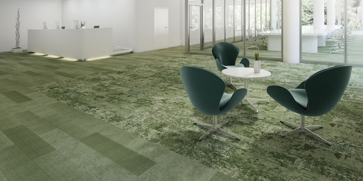 Smart. Innovative. Modular. Flotex Planks, a comprehensive collection of sophisticated designs in a versatile Plank format allowing the creation of stunning floor designs ranging from colourful and complex layouts to minimal, understated elegance. https://t.co/xcwdM7JAaw https://t.co/hkLinTBI7F