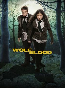 Wolf Bl͏o͏o͏d -  ()
