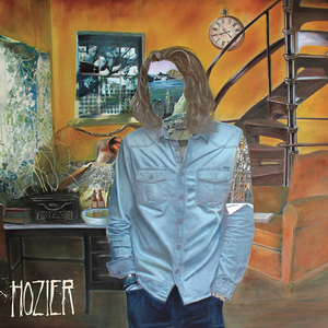 #AllChristmas: Take Me To Church by @Hozier Your Home for #HolidayMusic!  Buy This Song