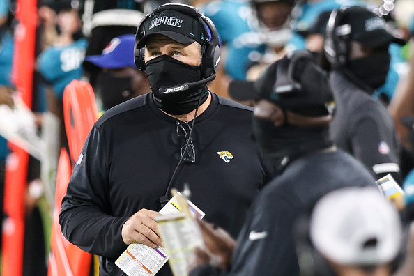 @ESPNStatsInfo's photo on Doug Marrone