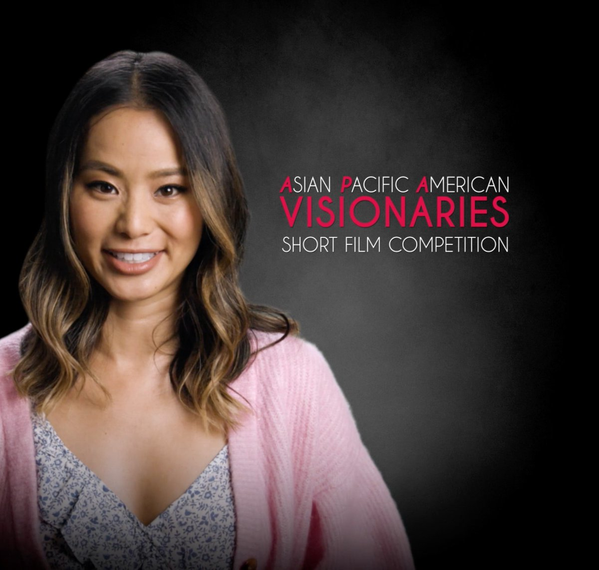 .@jamiechung1 of @LovecraftHBO is calling on Asian Pacific American filmmakers: #HBOVisionaries is now accepting submissions for the 2021 short film competition. Winning films will have the opportunity to be on HBO. Submit here by April 1: hbovisionaries.com