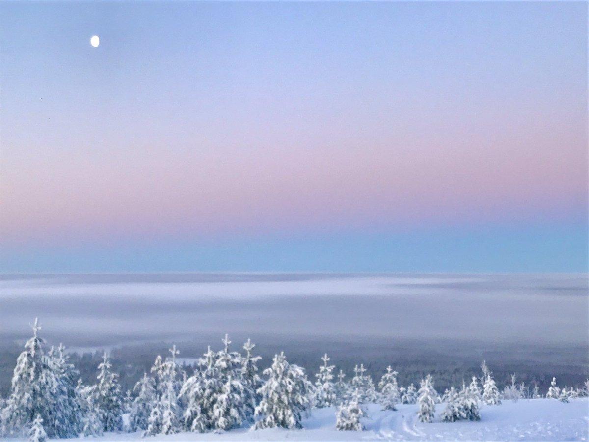 Nyt olisi kuulkaa niitä kuiskivat korpia ja jylhiä järviä. #Kainuu on ihan ällistyttävän kaunis.